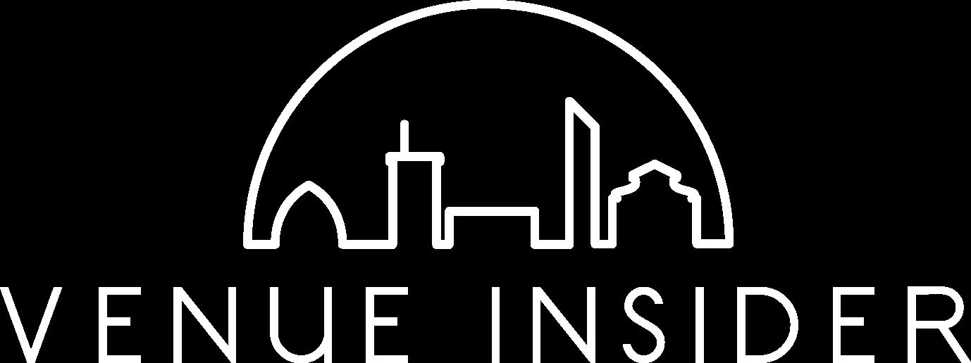 Venue Insider